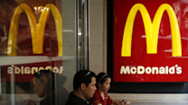What NLRB ruling means for fast-food workers