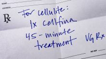See You Later, Cellulite