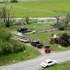 At Least Three Killed by Severe Storm Outbreak in Missouri