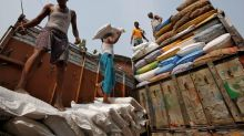 India revives plans to offer incentives for 6 million tonnes sugar exports
