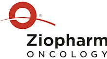 Ziopharm Oncology Announces Election of James Huang as Chairman of the Board of Directors