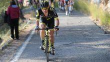 Tour de France - Tour de France : Total Direct Energie donne sa chance à Mathieu Burgaudeau