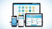 Why Workday Stock Soared 23.3% in November