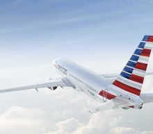 American Airlines, Southwest Report Steep Losses But See Demand Improving