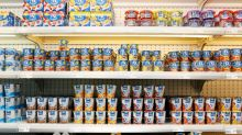 The hidden health dangers of flavored yogurt