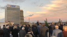 First Horizon rapidly grows North Carolina market share via SunTrust deal