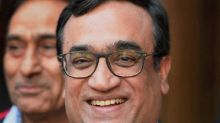 Delhi Congress chief Ajay Maken resigns citing health reasons, say reports; party denies claims, says leader at check-up