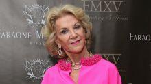 Elaine Wynn Seeks New Board Members After $25 Million Settlement