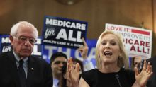 Investor: Health stocks a buy with Obamacare here to stay, Medicare-for-All not likely