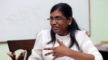 'Listen, listen, listen': Bawani to contest in Malim Nawar under PSM ticket