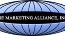 The Marketing Alliance Declares Quarterly Dividend of $0.07 per share