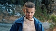 Stranger Things confirms Eleven will return in Season Two