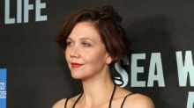 """""""The Deuce"""": Maggie Gyllenhaal bekommt mehr Geld – und fühlt sich schuldig"""