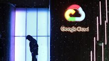 IBM Says It's No. 3 in Cloud Sales; Market Says Google