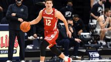 Wisconsin men's basketball: injury updates on Trevor Anderson, Ben Carlson