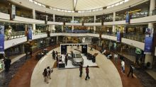 3 things malls and department stores can do to survive COVID-19 shutdowns: professor