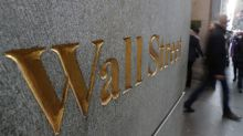 Wall Street hits records on hopes tariffs will be dropped