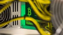 Bitcoin experts suggest you stay away