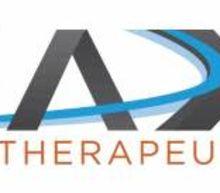 Tenax Therapeutics, Inc. Expands Board of Directors