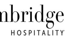 Aimbridge Hospitality Selected to Manage Westin Boston Waterfront