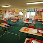 Pupils told to leave ties, blazers and hats at home as schools reopen