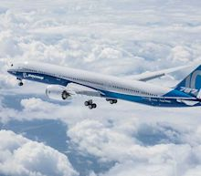 Buy Boeing Stock Now? Really? Here's The Case An Analyst Makes; Puget Sound Production Halted