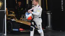 Formule E - Formule E : Sam Bird rejoint Jaguar