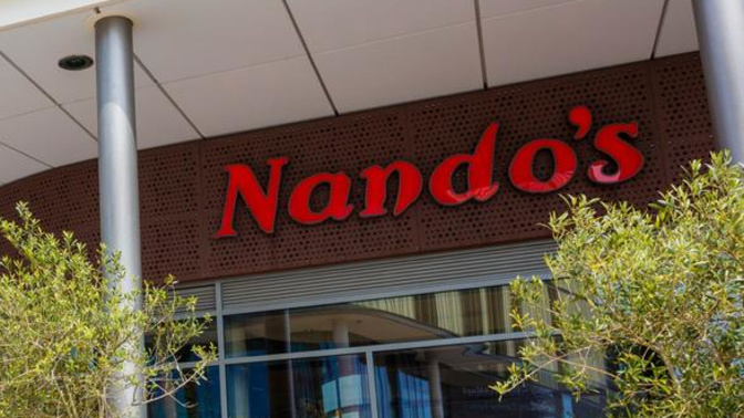 Former Nando's worker reveals what really goes on behind the scenes