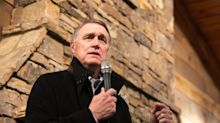 Sen. Perdue in quarantine after exposure to person who tested positive for COVID