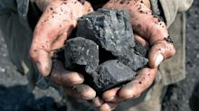 Why Peabody Energy Stock Plunged 23.1% on Tuesday