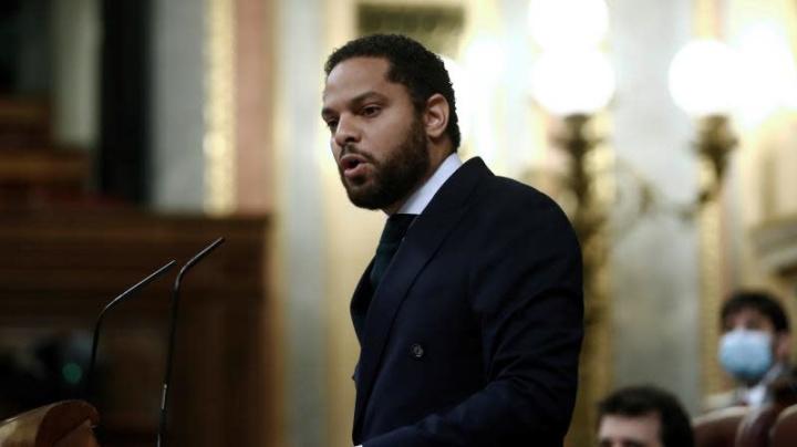 Vox lleva al Congreso su moción sin un solo apoyo y entre las dudas del PP