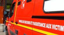 Bouches-du-Rhône: Un pilote et son copilote se tuent lors d'un rallye automobile près de Marseille