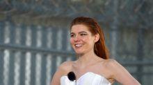 "Germany's Next Topmodel - Na, wer will den ""Lulu"" mal anfassen?!"