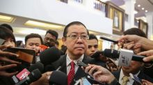 Finance Ministry: Sarawak to get RM350m for school repairs provided RM350m loan repaid