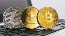 Analisi Giornaliera su Bitcoin Cash – ABC, Litecoin e Ripple – 09/04/19