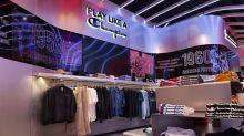 Champion inaugura il Premium Store di Milano: obiettivo lifestyle
