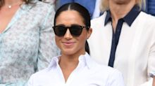 Meghan Markle's favourite sunglasses are on sale at Nordstrom - but only until tomorrow!