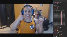 Tyler 1 'LoL' Ban Was One Year Ago; Is He Reformed Or Still Toxic?