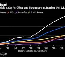 The Battery Billionaire Who's Key to Tesla's Future in China