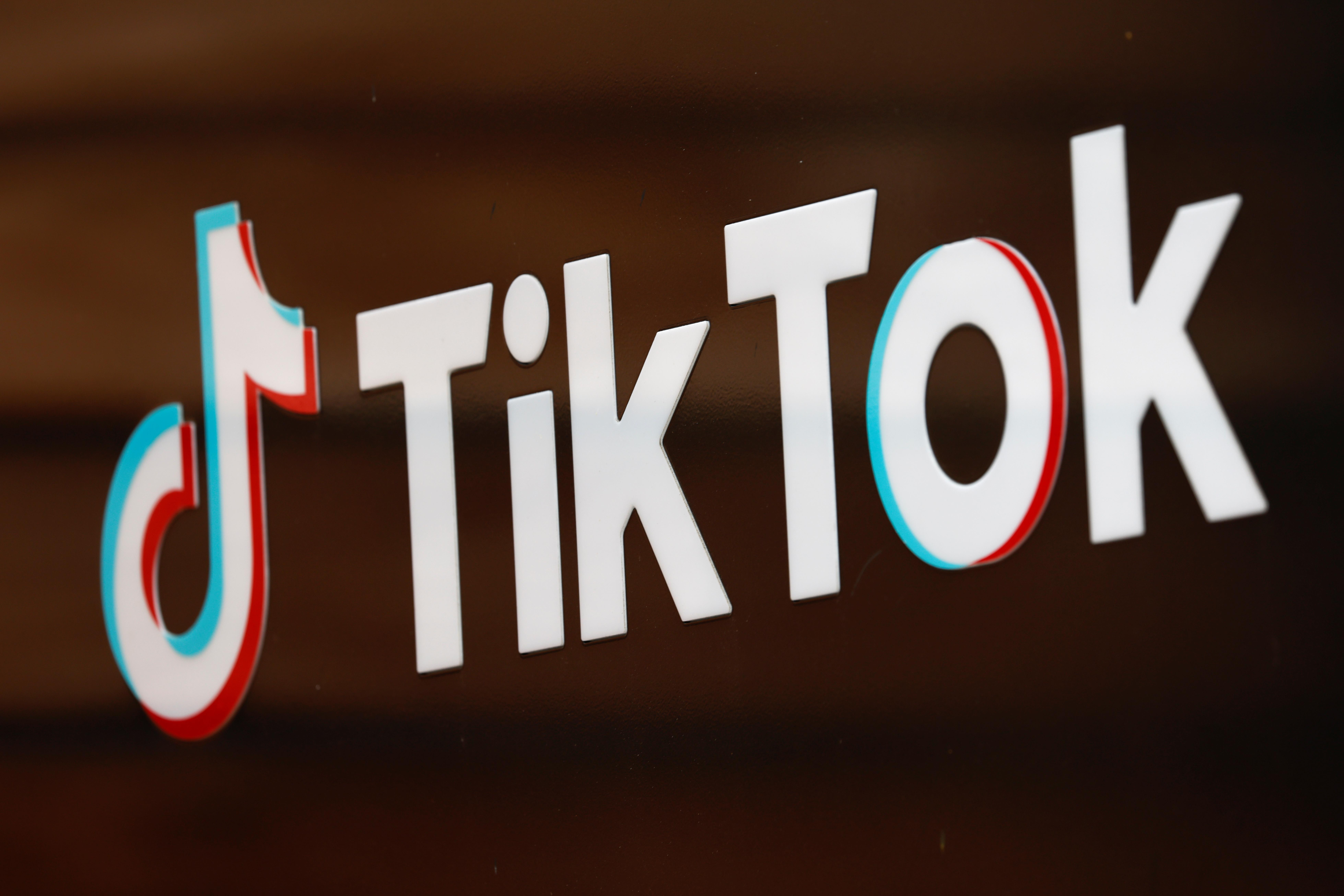 TikTok and WeChat will be banned from US app stores on Sunday | Engadget