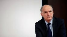 Saint-Gobain to surf on the renovation wave, CEO will step down