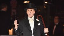 'I'm Coming Out — Wait, No!': Kevin Spacey Pokes Fun at Those Rumors During Tony Awards Opening