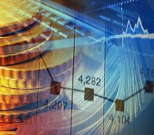 Gold Price Forecast – Gold drifts lower against stronger US dollar