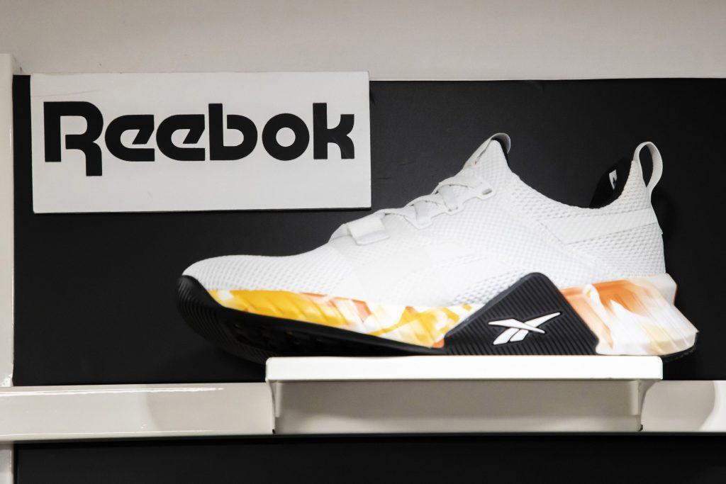 Hablar en voz alta piel diluido  Adidas' Acquisition of Reebok Was a 'Failure From the Start' — Who Could Be  Its New Owner?