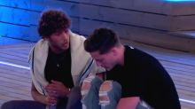 Love Island's torture of Alex goes on, but the tragic end could be in sight