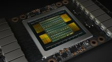 NVIDIA's Next-Gen GPUs: What Investors Should Know