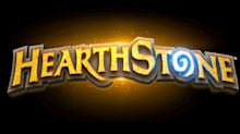 Hearthstone's Year of the Mammoth cycles out Azure Drake, Sylvanas, others