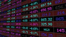 Daily Markets Briefing: STI up 0.12%