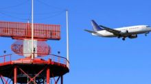 Raytheon Wins $333M Deal to Aid Surveillance Radar Program