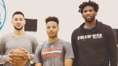 76ers big trio looks to be unrestricted